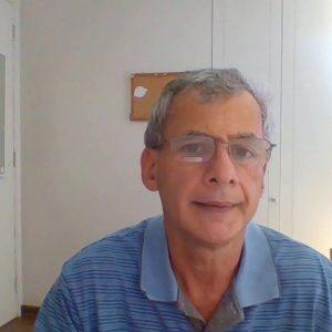 My SAS Affiliate Review 2021 - Jason Caluori & Barry Plaskow's Program