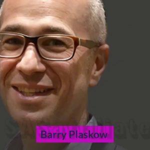 SAS Affiliate VIP Program By Barry Plaskow & Jason Caluori Review Underground Affiliate System