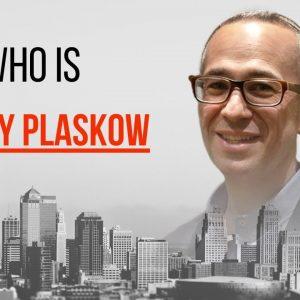 Barry Plaskow Products | Really Successful | Ebus Underground Sales System | SAS Affiliate Platinum
