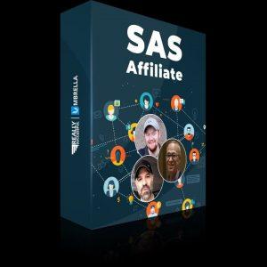 SAS Platinuim Affiliate Review