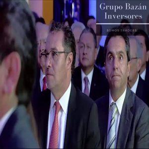 #bio #CarlosSlim #finance #finanzas #forextrader #trade #tradertoks #trader #forex #forexlifestyle #