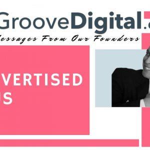 GrooveFunnels - Free Unadvertised Bonus (Thank You Gift)