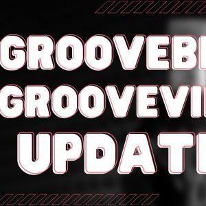 [GLIVE] GrooveBlog & GrooveVideo Updates (September 2021)