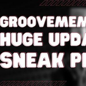 [GLIVE] GrooveMember 2.0: Update Announcement (SNEAK PEEK Live Demo By Mike Filsaime)