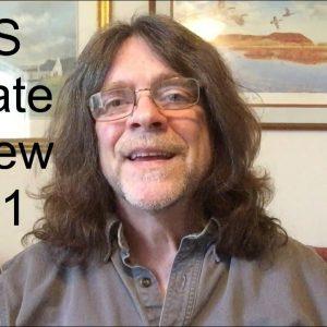 SAS Affiliate Review 2021