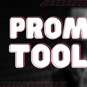 [Groove LIVE] Groove Affiliate Program Promotion Tools For JV Partners
