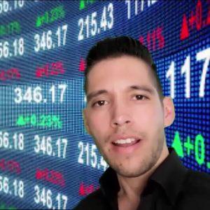 """Análisis acciones norteamericanas Letra """"C"""" 27may2020."""