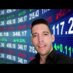 """Análisis acciones norteamericanas Letra """"S"""" 13may2020"""