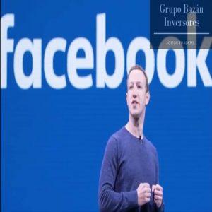 #Biografía de Mark Zuckerberg #finance #finanzas #forextrader #trade