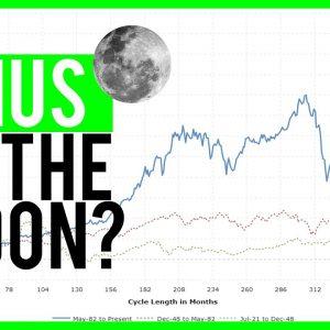 GNUS To The Moon?!