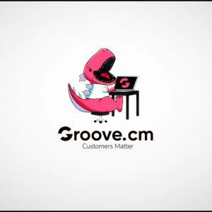 GrooveFunnels Tutorial: Where Do I Start?