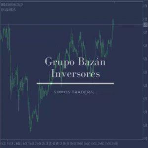 #Análisis #acciones #2021跨年 #finance #finanzas #forextrader #trade