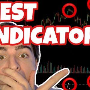 Top 3 BEST Trading Indicators ✅