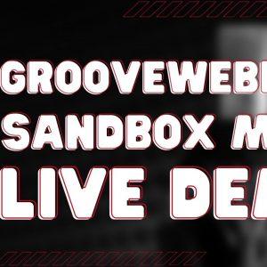 [GLIVE] GrooveWebinar LIVE DEMO By Mike Filsaime