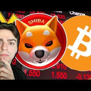 Is Shiba Inu Coin Still Worth Buying? (SHIB,BTC,XTZ)