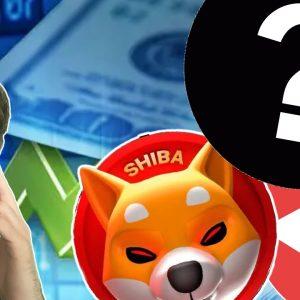 This Crypto is Making MILLIONAIRES Overnight! (LUNA,SHIB,AVAX)